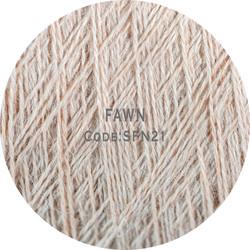 Fawn-SFN21