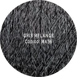Gris-melange-MA56