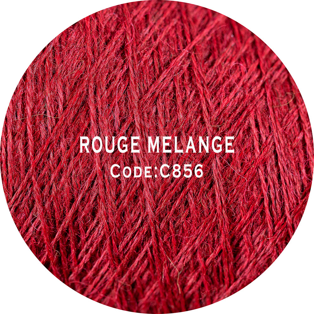 Rouge-melange-C856