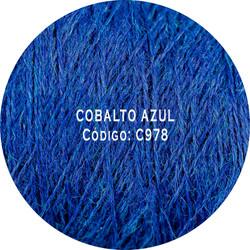 Azul-cobalto-C978