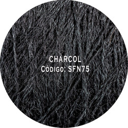 Charcol-SFN75