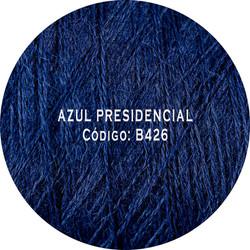 Azul-presidencial-B426