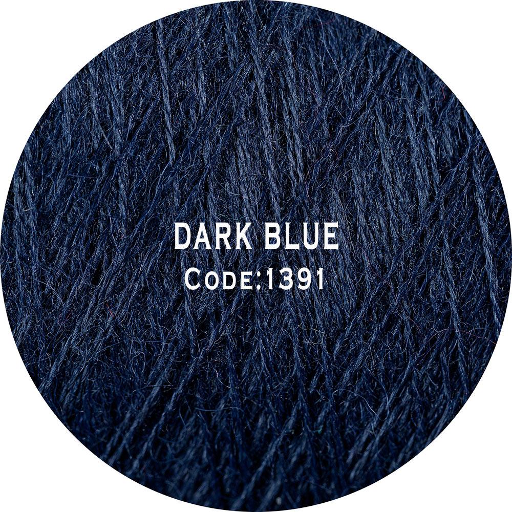 Dark-blue-1391