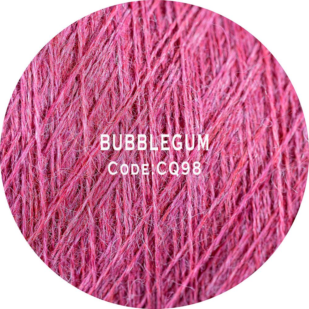 Bubblegum-CQ98