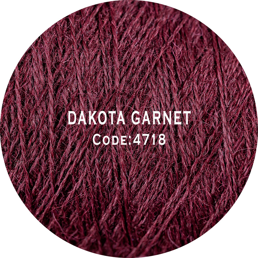 Dakota-garnet-4718