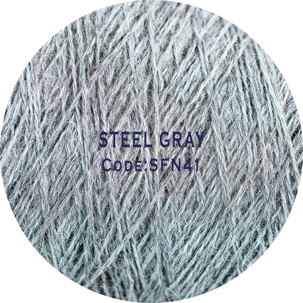 Steel-gray-SFN41
