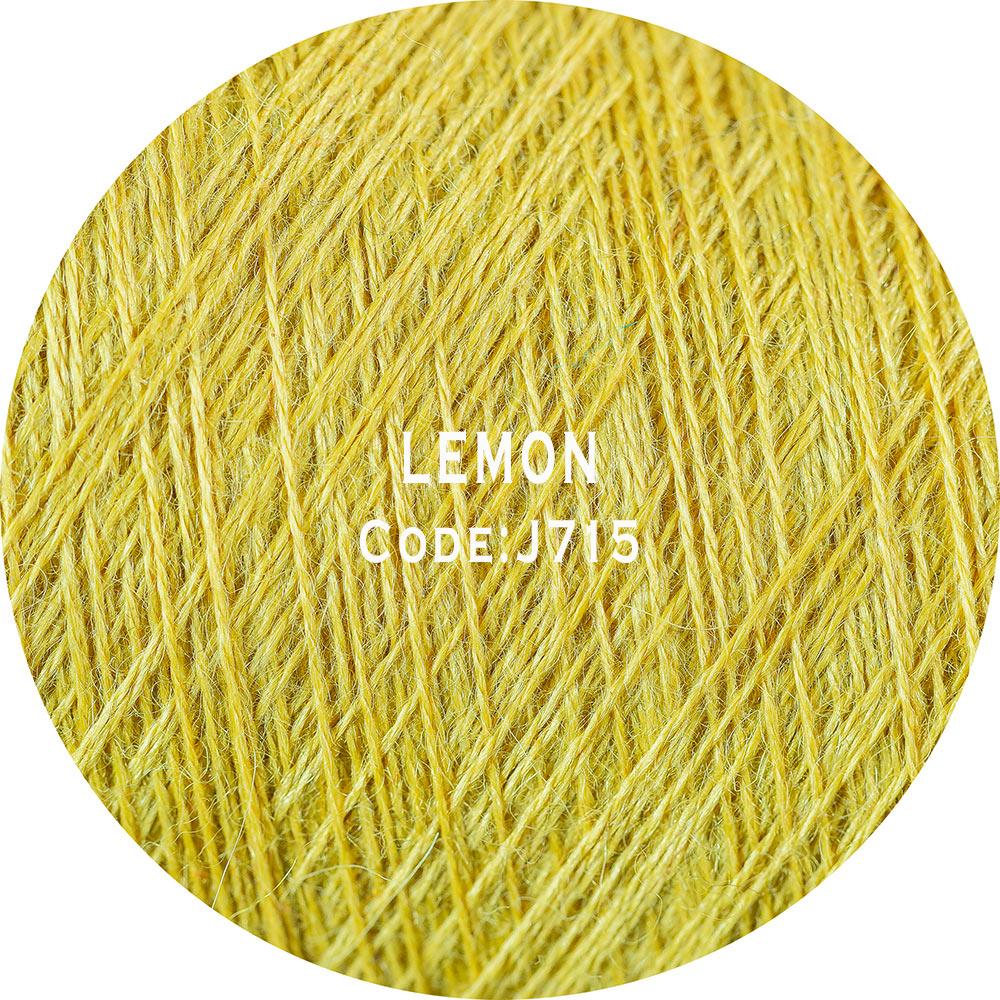 Lemon-J715