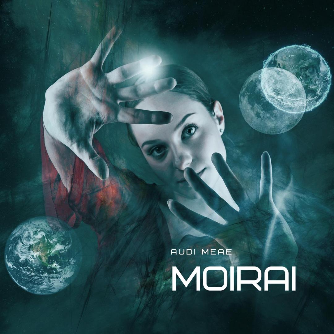 Single - Moirai
