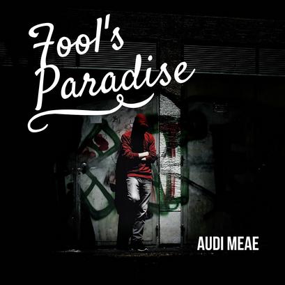 Single - Fool's Paradise