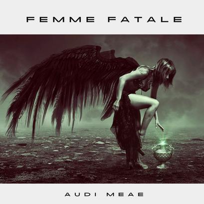 Single - Femme Fatale
