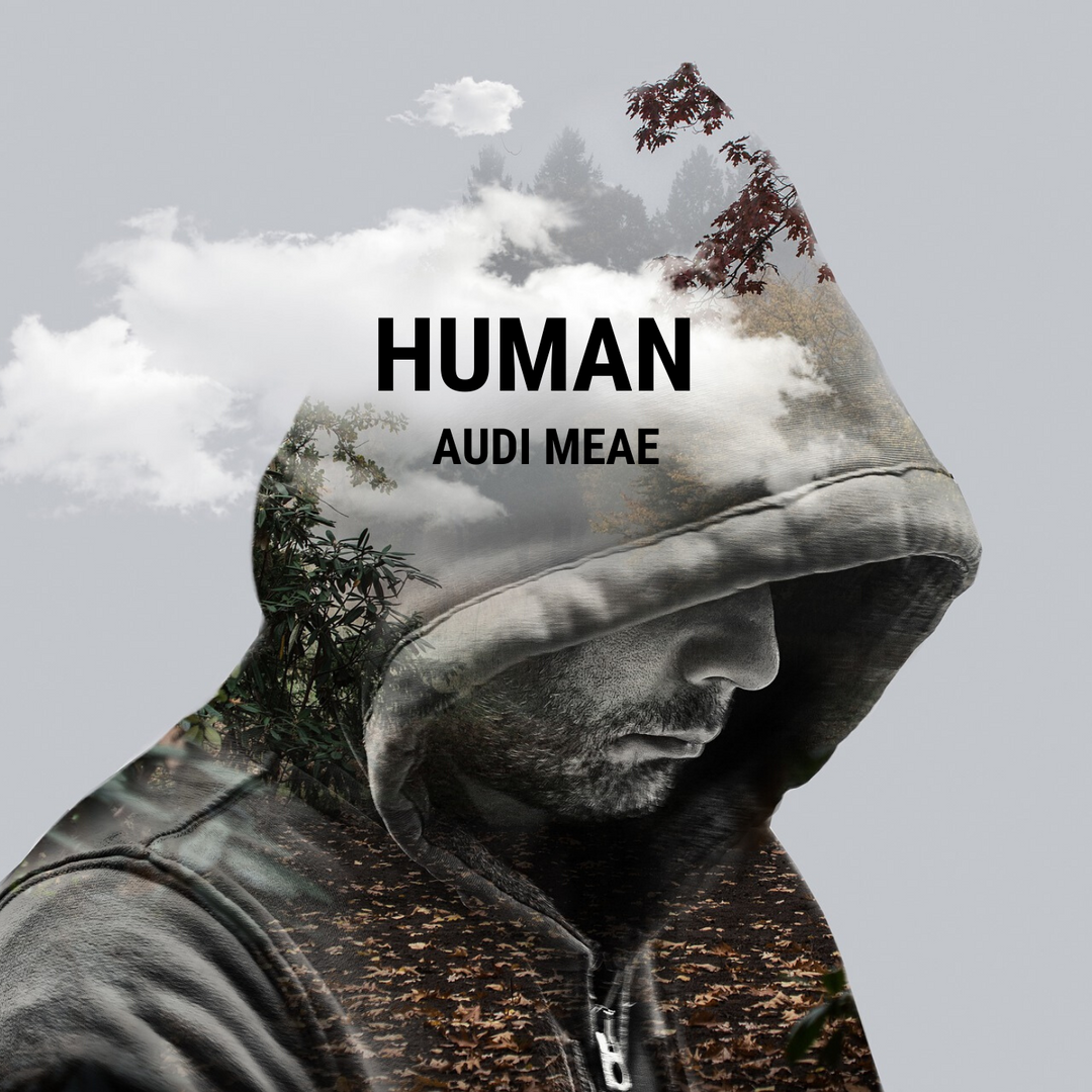 Single - Human