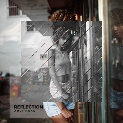 Single - Reflection