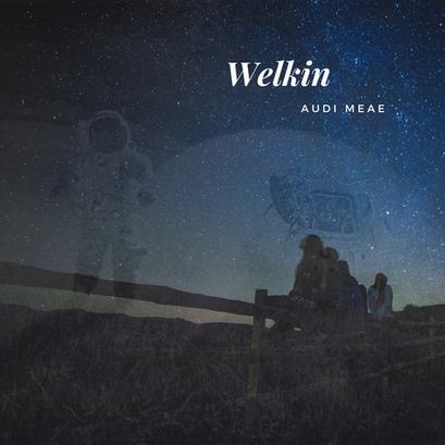 Single - Welkin