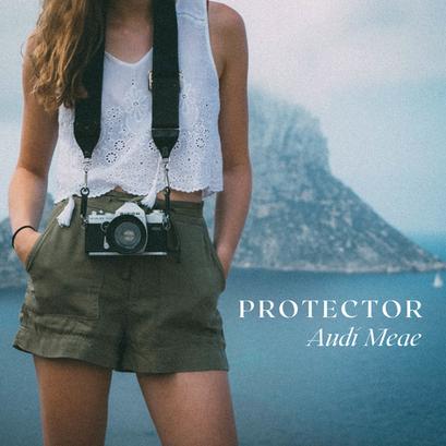 Single - Protector