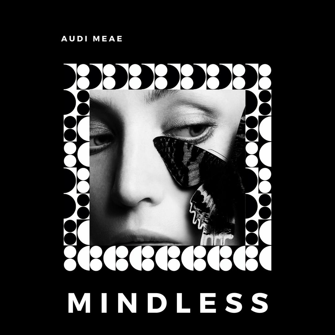 Single - Mindless