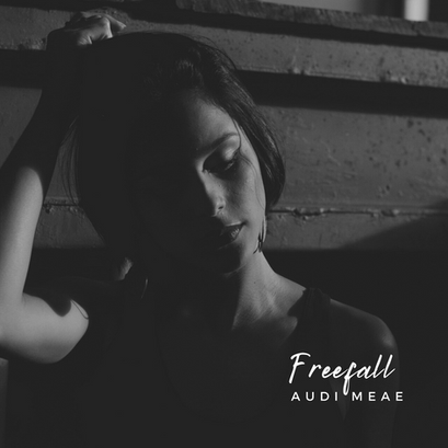 Single - Freefall