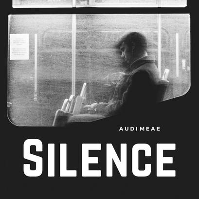 Single - Silence
