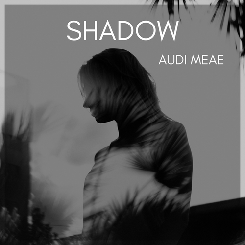 Single - Shadow