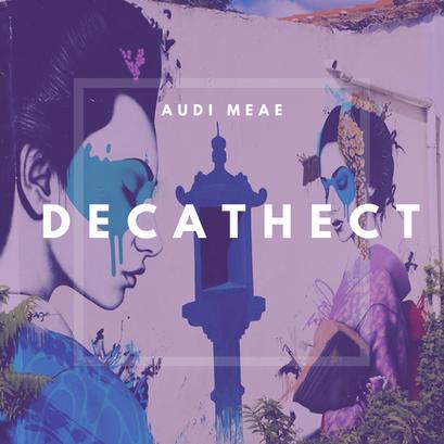 Single - Decathect