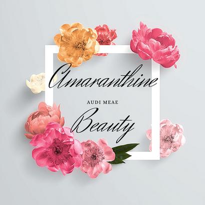 Single - Amaranthine Beauty