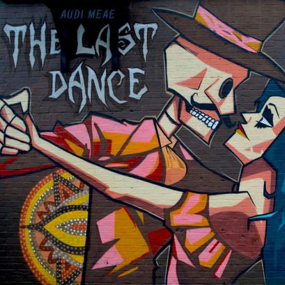 Single - The Last Dance