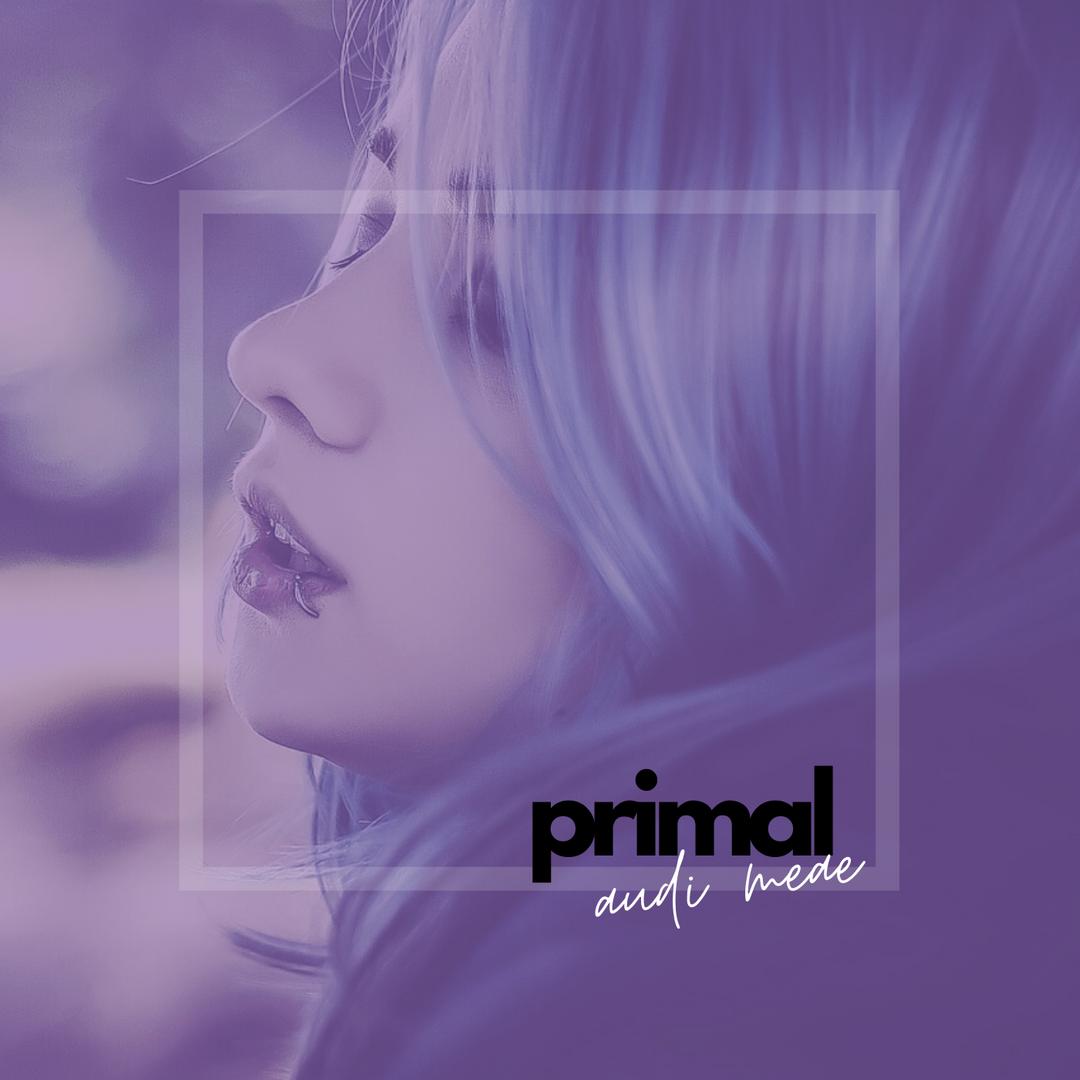Single - Primal