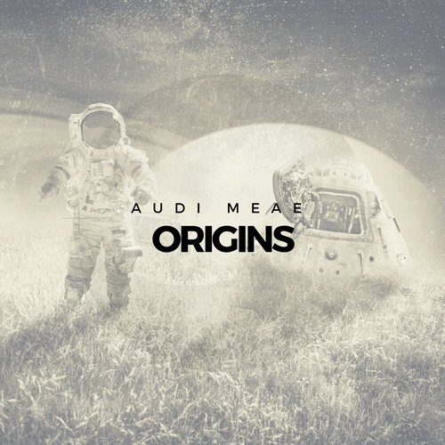 Single - Origins