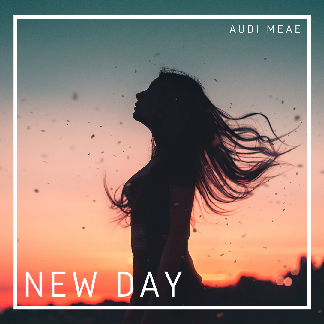 Single - New Day