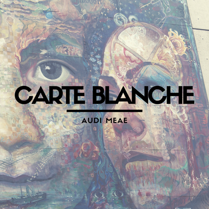 Single - Carte Blanche