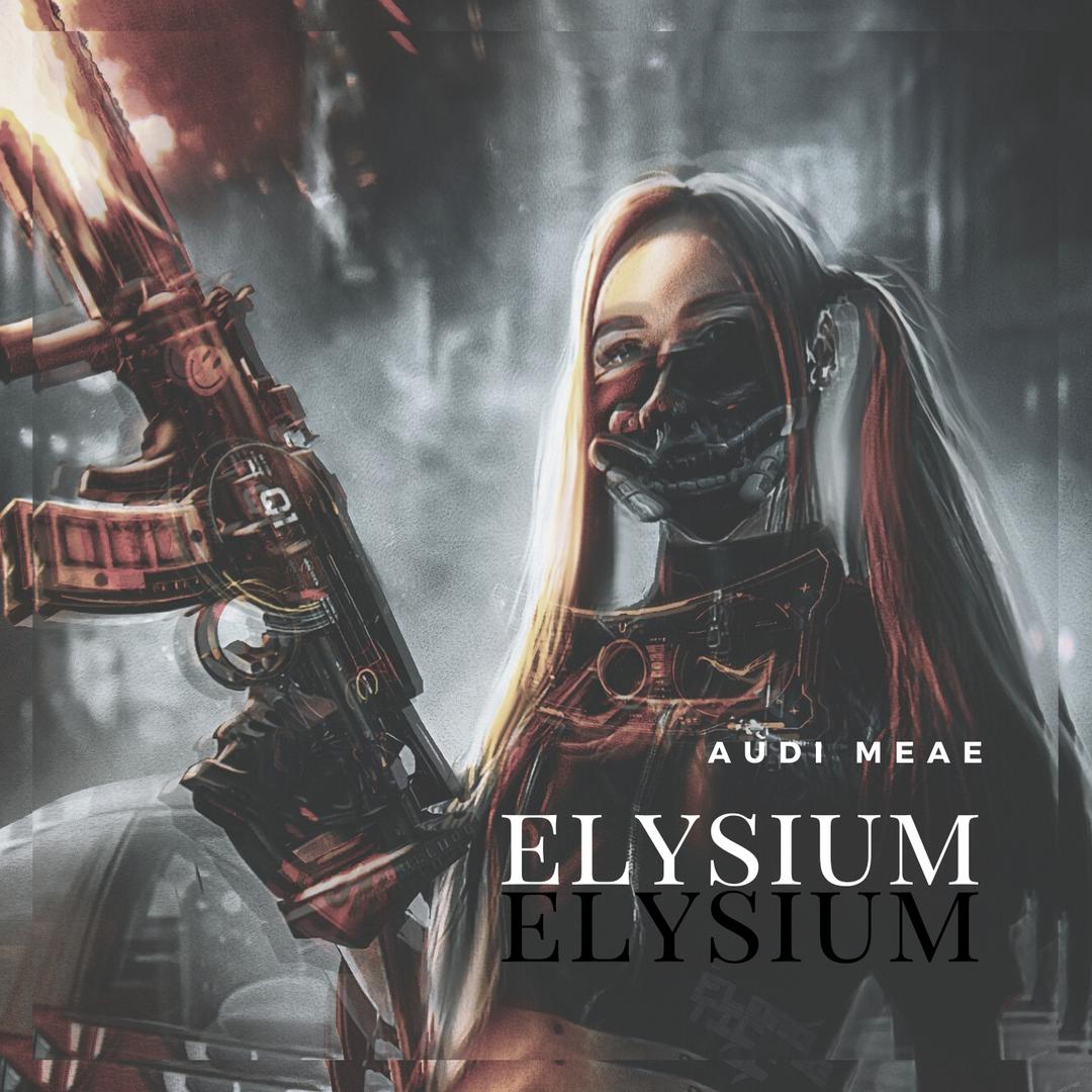 Single - Elysium