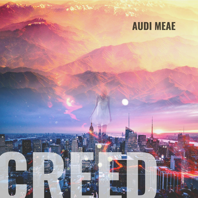 Single - Creed