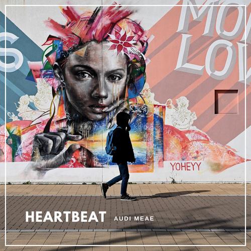 Single - Heartbeat