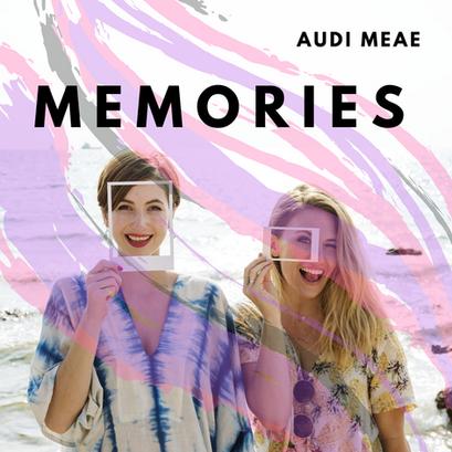 Single - Memories