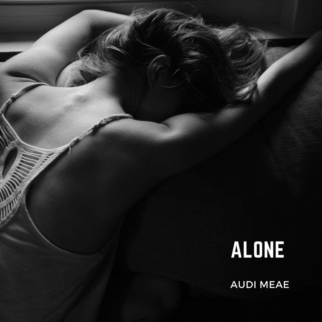 Single - Alone