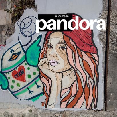 Single - Pandora
