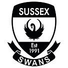sussex logo.jpeg