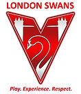london swans.jpeg