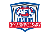 AFL London 30 years.png