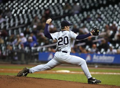 MLB Picks 2/27: Fixing Yesterday's Disaster