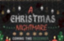 A-Christmas-Nightmare-2018-Dent-Schoolho