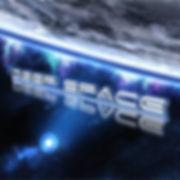 DEEP-SPACE-LOGO.jpg