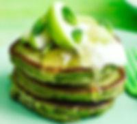 matcha-pancakes-cropped-recipe-page.jpg