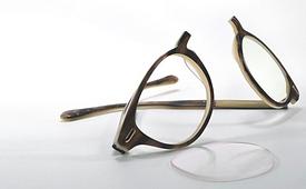 broken specs.png