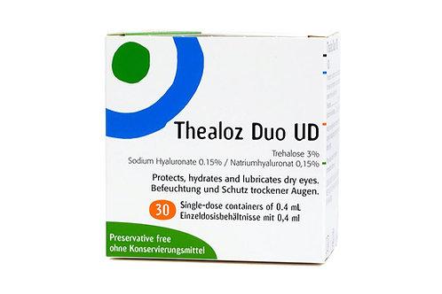 Thealoz Duo UD