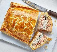 salmon-en-croute.jpg