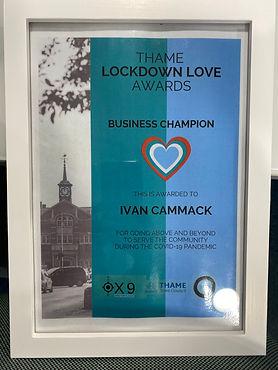 lockdown love.jpg