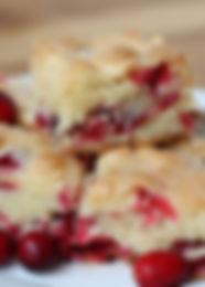 cranberry-cake-2-tall.jpg
