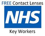 contact lenses 2.jpg