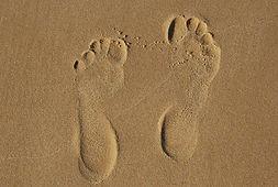 sand-1677743__340.jpg