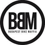 logo_bbm-50mm.jpg